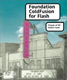 Foundation ColdFusion 5.0 for Flash, Fiaz Khan, 1903450403