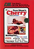 Russ Meyer's Cherry & Harry & Raquel