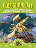 Columbus Day, Rennay Craats, 1605969338