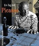 Ein Tag mit Picasso