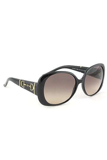 Amazon.com: Gucci GG 3536/S 5e6ed anteojos de sol Para Mujer ...
