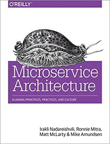 Amazon systems analysis design kindle store microservice architecture aligning principles practices and culture fandeluxe Images