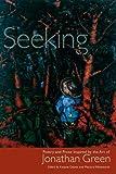 Seeking, , 1611170923