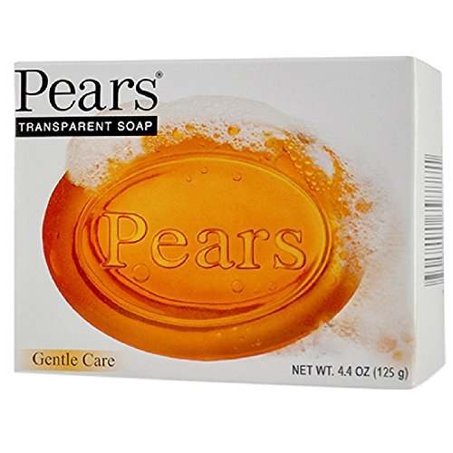 pears-transparent-original-soap-44-oz-12-pack