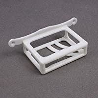Hobby Signal TK 102 GPS Tracker Holder Mount Fixing Seat Bracket for DJI Phantom 3