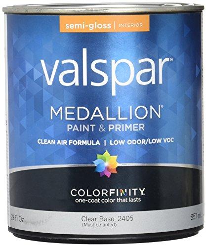 valspar-27-2405-qt-1-quart-clear-base-medallion-100-acrylic-interior-paint-semi-gloss
