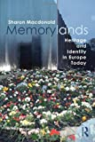 Memorylands, MacDonald, Lynda, 041545333X
