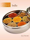 India, Cyrus Todiwala and Udit Sarkhel, 0340813016