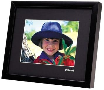 Kodak easyshare m1020 digital picture frame with home decor kit.