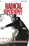 Radical History Review, , 0521457319