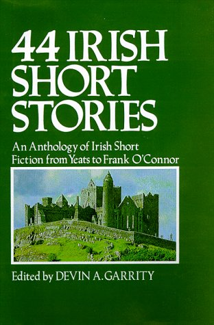 44 Irish Short