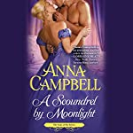 A Scoundrel by Moonlight | Anna Campbell