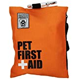 RC Pet Products Pocket Pet First Aid Kit