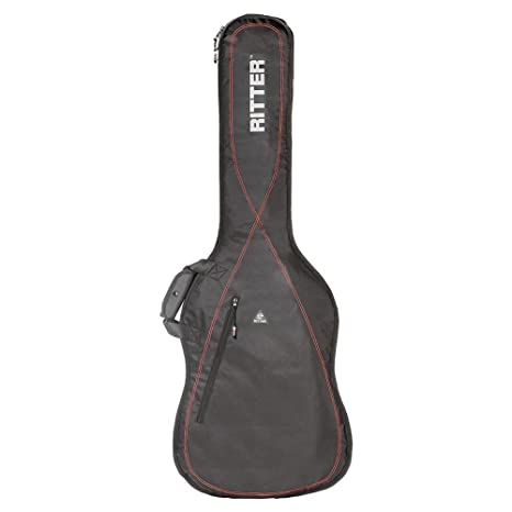 Amazon.com: Ritter rgp2-b Under Cover/Case For electrica-bajo, Water ...