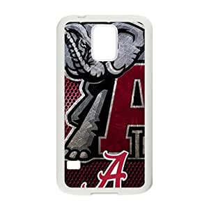 Oakland Athletics New Style High Quality Comstom Protective case cover For Samsung Galaxy S5