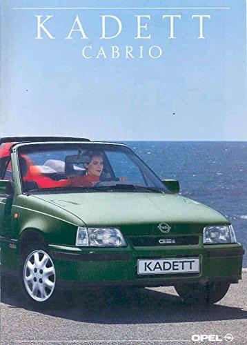 1990-opel-kadett-cabriolet-brochure-german