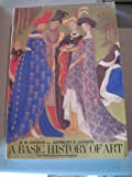 History of Art, Janson, Anthony F., 0133884554