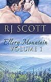 Ellery Mountain Volume 1