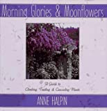 Morning Glories and Moonflowers, Anne Halpin, 0684811693
