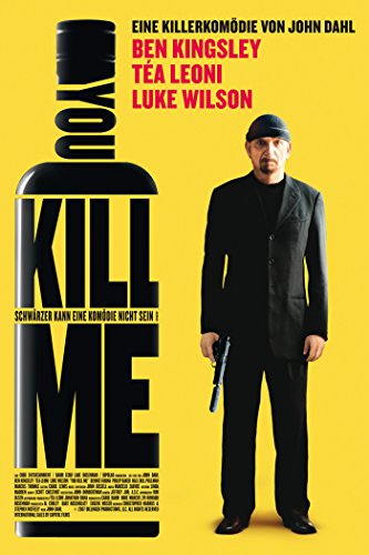 You Kill Me Film