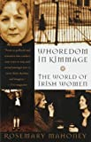 Image of Whoredom In Kimmage: The Private Lives of Irish Women