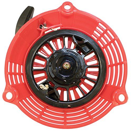 Pressure Starter (Stens 150-683 Recoil Starter Assembly, Honda 28400-ZL8-023ZA)