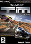 TrackMania Power Up! Version Compl�te...