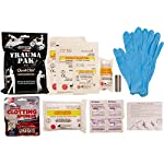 Medical Supplies Product