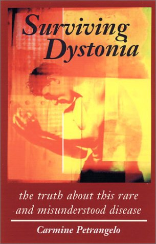 Surviving Dystonia