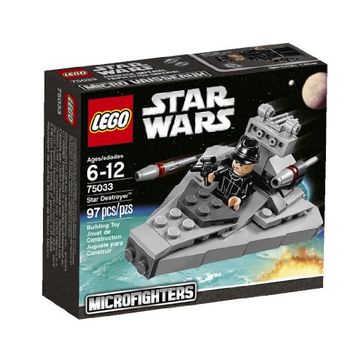 LEGO-Star-Wars-75033-Star-Destroyer