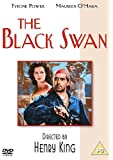 The Black Swan [1942] [DVD]