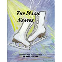 The Magic Skates