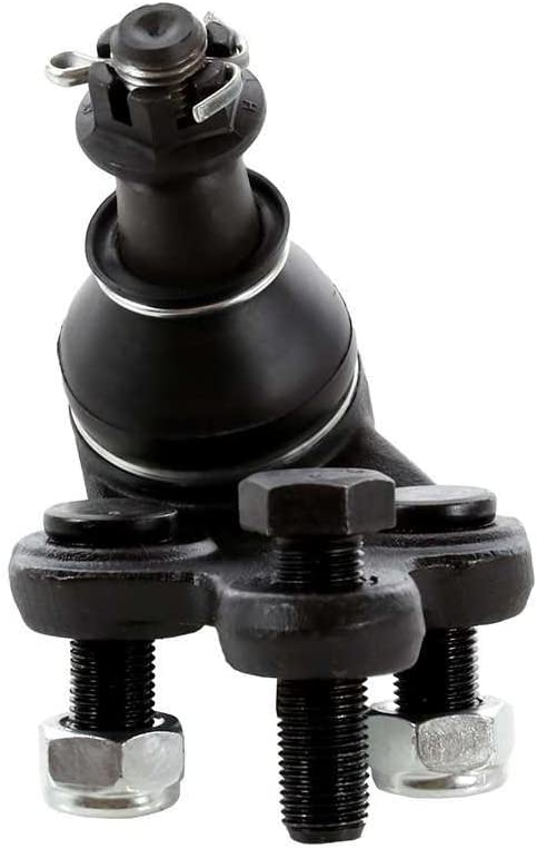 Prime Choice Auto Parts CK644-645 Pair of Lower Ball Joints