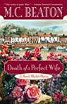 Death of a Perfect Wife par Chesney