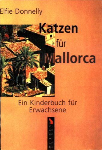 KATZE UND KARMA: Ein Kinderbuch für Erwachsene und solche, die es noch werden wollen (German Edition)