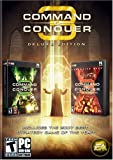 Command & Conquer 3 Deluxe Edition - PC