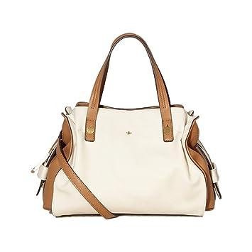 e89e3c141c4 Nica NH6193-VANILLA Ladies Ava Vanilla Mix Grab Bag: Amazon.co.uk: Sports &  Outdoors