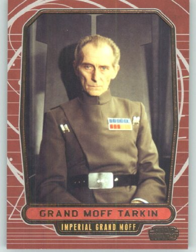 2012-star-wars-galactic-files-100-grand-moff-tarkin-non-sport-collectible-trading-cards