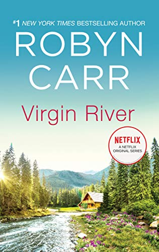 Virgin River: Book 1 of Virgin River series (A Virgin River Novel)