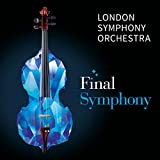 Final Symphony - Music From Final Fantasy VI, VII and X