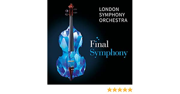 Final Fantasy VII (Symphony in Three Movements): I. Nibelheim Incident by London Symphony Orchestra on Amazon Music - Amazon.com