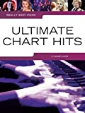 Really Easy Piano Ultimate Chart Hits