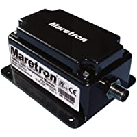 MARETRON MRTN-TMP100-01 / Temperature Sensor Module NMEA 2000