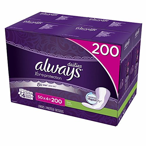 always-xtra-protection-pantiliners-200-count