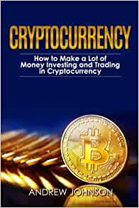 How to use cryptocurrency on amazon