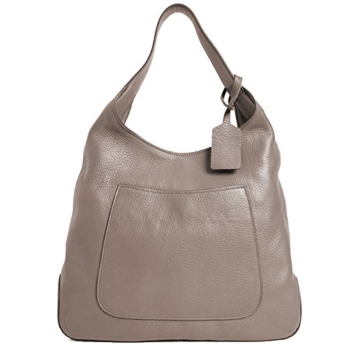 Prada Hobo Handbag - 4