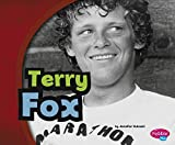 img - for Terry Fox (Canadian Biographies) book / textbook / text book