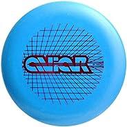 Innova - Champion Discs DX Classic Aviar Golf Disc (Colors May Vary)