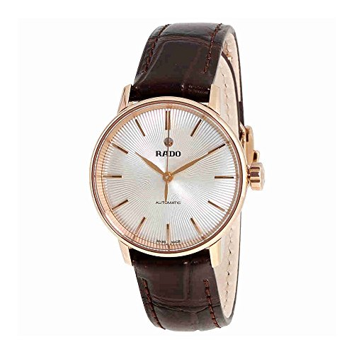 Rado Coupole Classic Automatic Ladies Watch R22865115