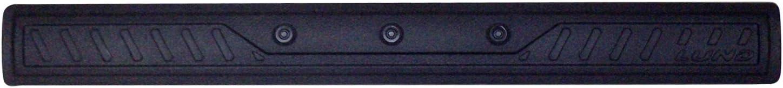 Lund 7712528 Bull LED Light Bar Cover